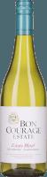 Estate Blend Colombard Chardonnay 2019 - Bon Courage