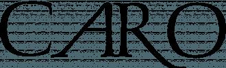 Bodegas Caro - Domaines Barons de Rothschild (Lafite)