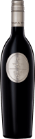 Pewter Series Shiraz 2016 - Tempus Two
