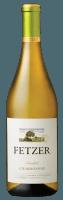 Sundial Chardonnay 2018 - Fetzer