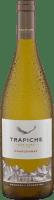 Oak Cask Chardonnay 2019 - Bodegas Trapiche