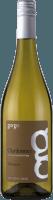 Chardonnay IGT 2019 - Azienda Agricola Gorgo