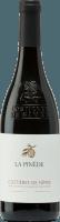 La Pinède Costières de Nîmes AOC 2017 - Picard Vins & Spiritueux