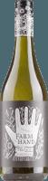 Chardonnay Organic Monash Valley 2018 - Farm Hand