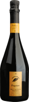 Pupitre Brut Reserva Imperial - Cellers de l'Arboc