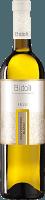 Sauvignon Blanc Grave del Friuli DOC 2019 - Bidoli