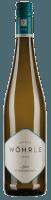 Lahrer Weißburgunder 2018 - Weingut Wöhrle