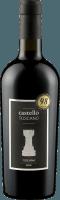 Toscana Rosso IGT 2017 - Castello Toscano