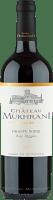 Saperavi Cabernet 2017 - Château Mukhrani