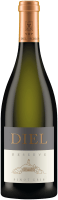 Grauer Burgunder / Pinot Gris Reserve trocken 2016 - Schlossgut Diel