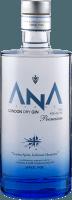 ANA London Premium Dry Gin