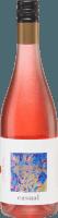 Casual Rosé DO 2017 - Vitivinicola Tandem