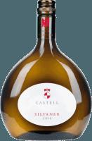 Silvaner 2019 - Schloss Castell