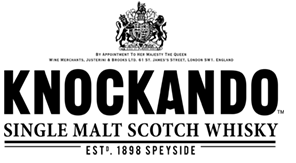 Knockando Distillery