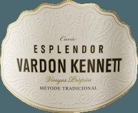 Voorvertoning: Esplendor Vardon Kennett DO in GP 2013 - Miguel Torres