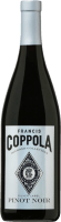Diamond Collection Silver Label Pinot Noir 2017 - Francis Ford Coppola Winery