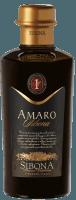 Amaro Sibona - Sibona