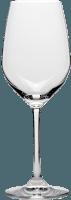 Weißwein Glas Revolution mit Vinello-Aufdruck - 6 Stück - Stölzle
