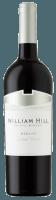 Merlot 2014 - William Hill