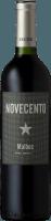 Novecento Malbec 2018 - Dante Robino