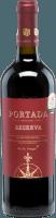 Portada Tinto Reserva 2018 - DFJ Vinhos
