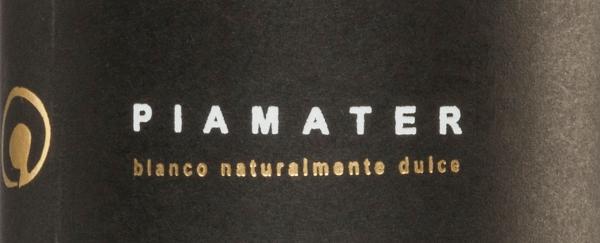 De Spaanse dessertwijn Piamater Blanco Naturalmente Dulce van Vitivinicola Tandem wordt gemaakt van zongedroogde Moscato-druiven die rijpen aan oude wijnstokken op een hoogte van ongeveer 700 m in Málaga in het zuiden van Spanje. Het is een complexe en indrukwekkende wijn, die in het glas schittert helder goudgeel met groene reflexen. In de neus ontvouwt zich een complex spel van aroma's en geuren van bloemen, honing, tropisch fruit en kweepeer. In de mond is deze racy wijn fris-fruitig en krachtig, het goede evenwicht tussen zuurgraad en fruit komt aantrekkelijk naar voren, fijn en filigraan in de afdronk. Vinificatie van de Tandem Piameter Dulce De oenologe van Vitivincola Tandem, Alicia Eyaralar, produceert in Málaga, in het zuiden van Spanje, in samenwerking met het wijnhuis Bodegas Dimobe, deze uitzonderlijke dessertwijn van 100% Moscato-druiven. De druiven rijpen op wijnstokken van 50 jaar en ouder in de wijngaarden van de enige wijngaard Axarquia, op de kale hellingen van de Sierra Màlaga op voedselarme, verweerde bodems, gekenmerkt door klei en kwarts. De Moscato-druiven worden al eind augustus met de hand geoogst. Daarna worden de geoogste druiven in de zon gedroogd en pas wanneer ze de beste graad van droogheid en restzoetheid hebben bereikt, vindt de temperatuurgecontroleerde maceratie plaats in roestvrijstalen tanks. Aanbevolen voedsel voor de Piamater Blanco Naturalmente Dulce Tandem Deze zoete wijn uit Spanje kan worden gedronken als dessert- of meditatiewijn, solo of als ideale begeleider van blauwe kaas met honing, van foie gras (ganzen- of eendenlever), van ijs en chocolade en van droge gebakjes. Onderscheidingen voor de Tandem Piamater Blanco Naturalmente Dulce Mundus Vini: Zilver voor 2013