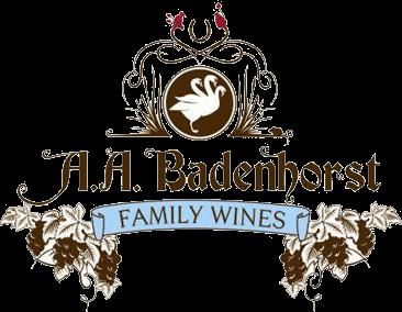 A.A. Badenhorst