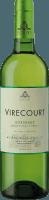Blanc Bordeaux AOC 2018 - Virecourt