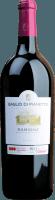 Ramione Sicilia IGT 1,5 l Magnum 2013 - Baglio di Pianetto