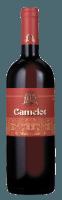 Camelot Sicilia DOC 2014 - Firriato