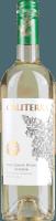 Sauvignon Blanc Reserva Casablanca Valley DO 2019 – Caliterra