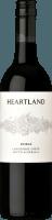 Shiraz Langhorne Creek 2018 - Heartland
