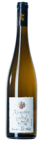 Kunststück Riesling 2016 - Weingut Künstler