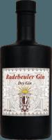 Radebeul Dry Gin 0,5 l - Radebeuler Distille
