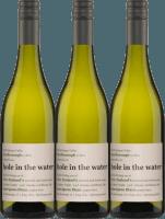 3er Vorteils-Weinpaket - Hole in the Water Sauvignon Blanc 2019 - Konrad Wines