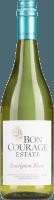 Sauvignon Blanc 2020 - Bon Courage