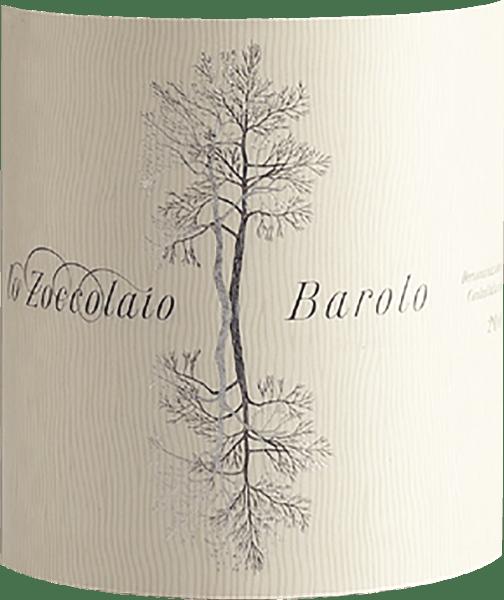 De Barolo DOCG van Lo Zoccolaio presenteert zich van robijnrode kleur, die overgaat in stralend granaatrood. In de neus geurt de Barolo intens en elegant naar rijp fruit, met kruidige tonen en nuances van leer. In de mond is hij zacht, evenwichtig, vol en warm, met goed geïntegreerde zuren op de achtergrond, lichte tannines die deze smakelijke rode wijn uit Piemonte een mooie, lange afdronk geven. Vinificatie van de Barolo DOCG van Cascina Lo Zoccolaio Barolo is een wijn met een rijke geschiedenis uit het noordwesten van Italië. Alleen Nebbiolo druiven geteeld in de wijngaarden van Cascina Lo Zoccolaio worden gevinifieerd voor deze Barolo. Na de handmatige oogst worden de druiven in hun geheel op de schil gefermenteerd in roestvrijstalen tanks gedurende 10-15 dagen, vervolgens 38 maanden gerijpt in grote houten vaten en barriques, en ten slotte nog een tijd op fles gerijpt. Food pairing voor de Barolo DOCG van Lo Zoccolaio Serveer deze elegante Barolo bij fijne streekgerechten, edel gebraad, gestoofd vlees, oude kazen en blauwe kazen. Awards Mundus Vini - Zilver voor 2010 Gambero Rosso Vini d'Italia - 2 glazen voor 2009 I Vini di Veronelli - 90/100 3 sterren voor 2009