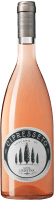 Cipresseto Toscana Rosato IGT 2019 - Santa Cristina