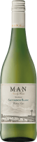 Warrelwind Sauvignon Blanc 2019 - MAN Vintners