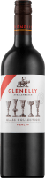 Glass Collection Merlot 2017 - Glenelly Estate