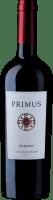 Voorvertoning: Primus Carménère 2019 - Veramonte