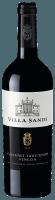 Preview: Cabernet Sauvignon DOC Venezia 2018 - Villa Sandi