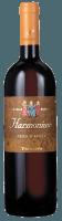 Harmonium Sicilia IGT 2013 - Firriato
