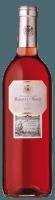 Marqués de Riscal Rosado Rioja DOCa 2019 - Marqués de Riscal
