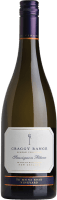 Te Muna Road Vineyards Sauvignon Blanc 2019 - Craggy Range