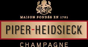 Champagnes Piper-Heidsieck