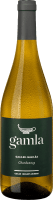 Gamla Chardonnay 2019 - Golan Heights Winery