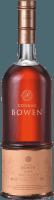 Voorvertoning: Cognac VSOP in GP - Cognac Bowen