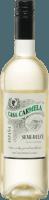 Casa Carmela Semi-Dulce Blanco DO 2019 - Bodegas Castaño