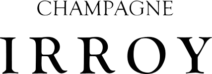 Champagne Irroy